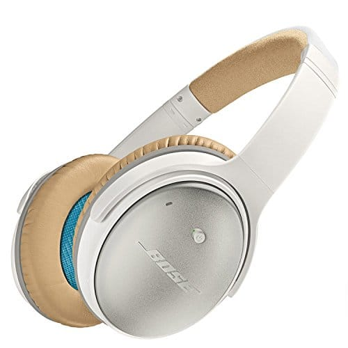 Bose QC25 all colors on sale $269.00 on Amazon.