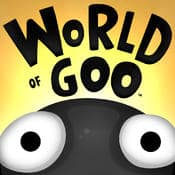 Apple iTunes Deal: World of Goo - $0.99 for Android and iOS