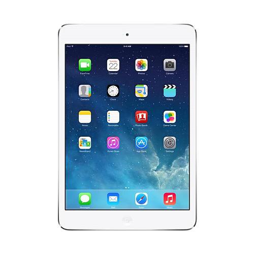 iPad mini 2 32GB $179.99 @ Toys R Us B&M (in-store only, YMMV)