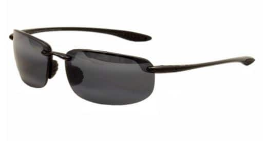 Maui Jim Ho'okipa B407-11 Sunglasses - $95.45 + tax