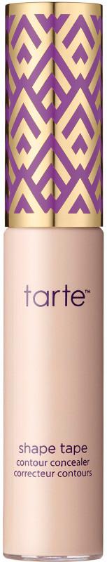 Ulta - Tarte  Double Duty Beauty Shape Tape Contour Concealer $19 + Free ship to store