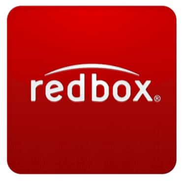 Redbox Days of Deals Oct 6th - 15th - Text POP to 727272 once everyday for a unique 1 x use code off your rentals (amounts off vary)