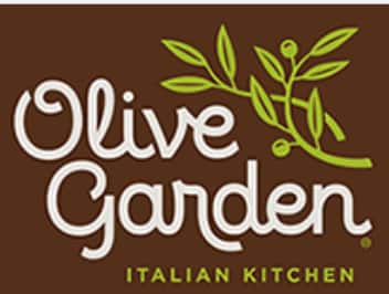 Buy Olive Garden Never Ending Pasta Pass 8-weeks ($100+tax), 52-weeks ($300+tax) on 8/23, use from 9/24
