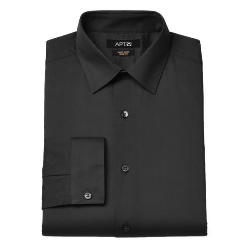 2d876aaed Kohl's Cardholders: Men's Apt. 9 or Croft & Barrow Dress Shirts ...
