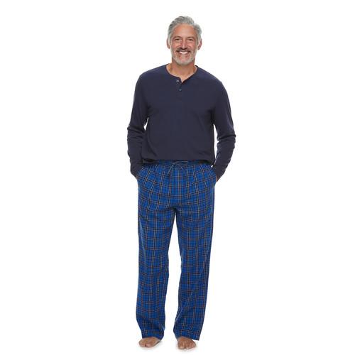 Kohl's Cardholders: Pajama Pants & Sleepwear Clearance $5.60
