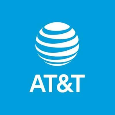 AT&T Prepaid: (Double data) 8GB bonus data on 8GB / $50 plan (offer valid till 7/11/2019) - new activation $40 (w/ autopay)