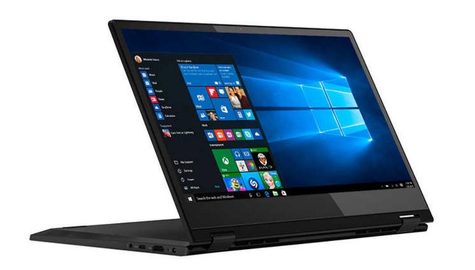 Costco: Lenovo Flex 14 2-in-1 Ryzen 7 512GB SSD, 12GB RAM, Vega 10, Win 10 Home $549.99