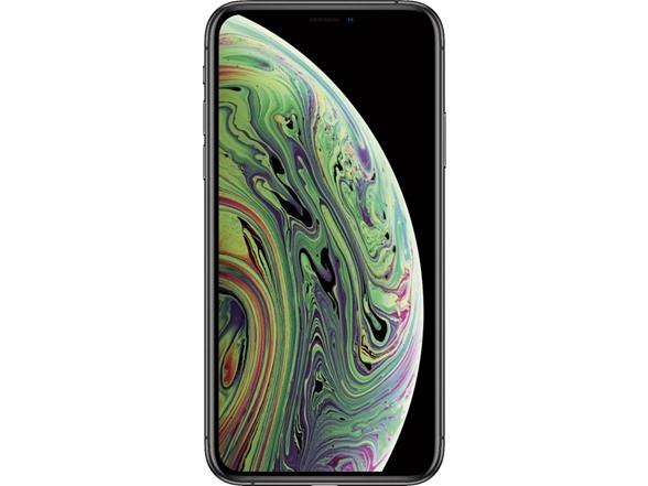 Woot - iPhone XS Max (New, Unlocked) starts at $699.99