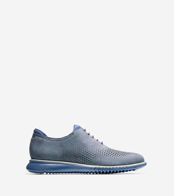 Cole Haan - 50% off over 500 select styles, ZeroGrand, Boots, Chukkas