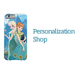 Disney store $1 Personlization on Swim $10 Beach towels