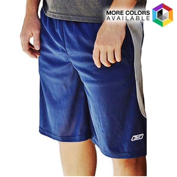 Reebok Men's Core Basketball Shorts - $9 + free shipping