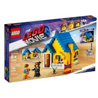 Target Lego 50% off $35