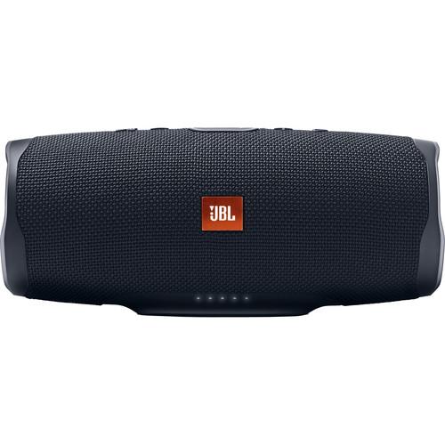 JBL Charge 4 Portable Bluetooth Speaker $85, JBL Free X Bluetooth True Wireless In-Ear Headphones $60 $84.95