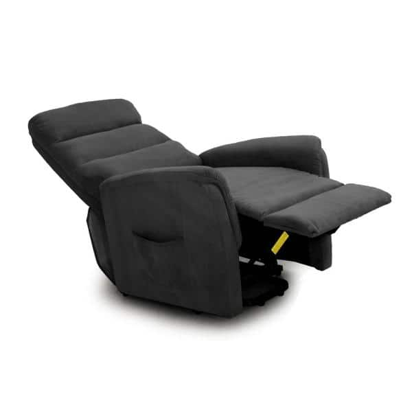 Lifesmart Calla Casa Ultra Comfort Fitness Lift Chair with Heat Massage and Remote $449 (50% Off) + Free Shipping