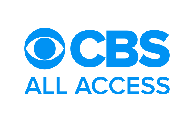 2 Free Months of CBS All Access