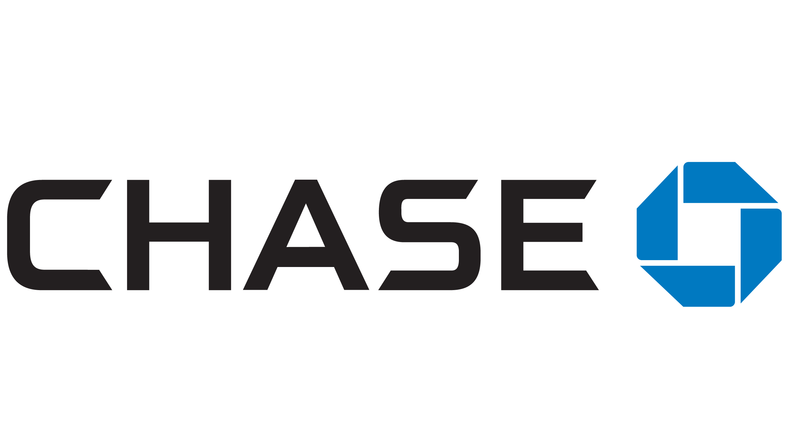 Chase Increases UR Redemption Value (50%/25%) in Select Categories + Bonus Category Earnings for Sapphire Reserve/Preferred Cards