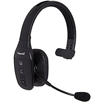 VXi BlueParrott B450-XT Noise Canceling Bluetooth Headset $100.73 Free Shipping Amazon Below Lowest CCC