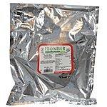 1 Lb Organic Cacao Nibs 9.99 Prime Eligible