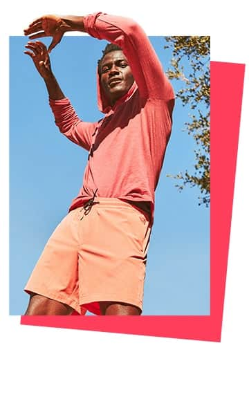 Old Navy: Up to 50% Off Storewide
