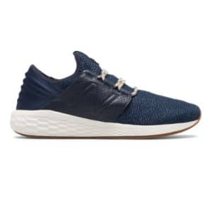 da5a3ed1fe6a0 Joe's New Balance Outlet: Fourth of July - Doorbusters 50% off or more! -  Slickdeals.net