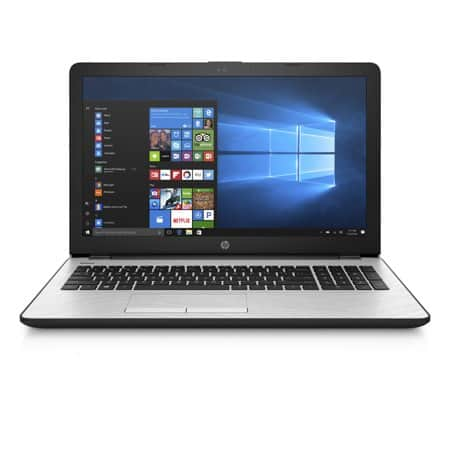 Walmart: 32% Off HP 15 Laptop 15 6