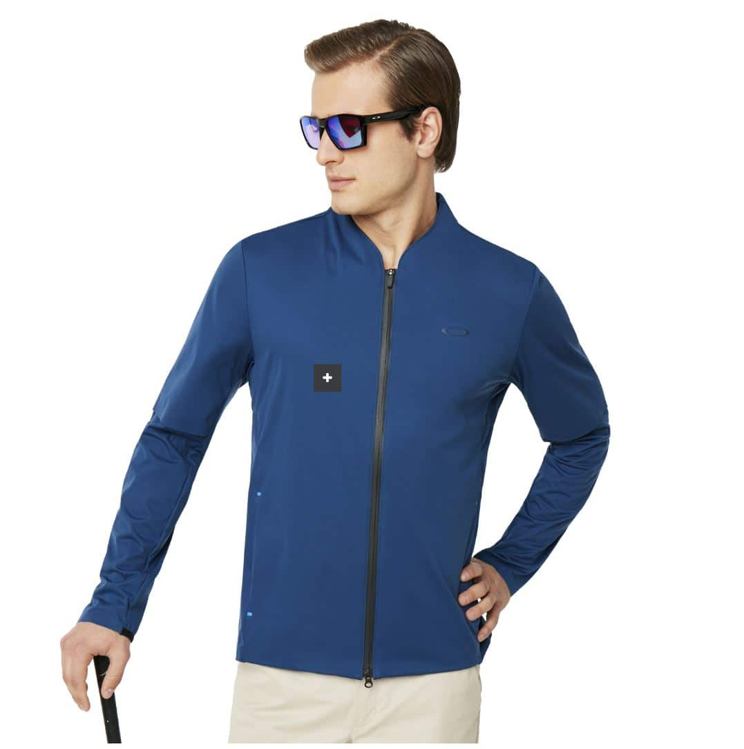 Oakley: Get Up to 50% Off Men's and Women's Apparel and Accessories + Free Shipping