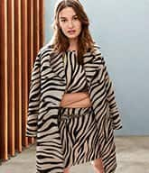Ann Taylor: 40% Off Your Purchase + Extra 10% Off with code: MORE10. Valid 8/15 – 8/19 @ 3AM.