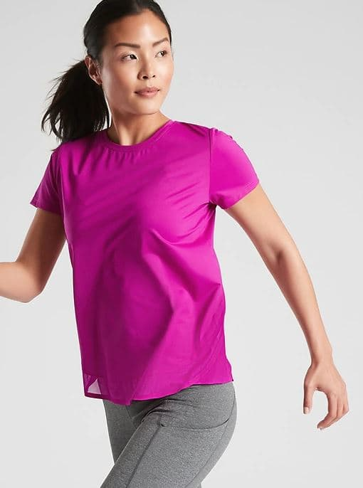 Athleta: Online Warehouse Sale up to 70% Off
