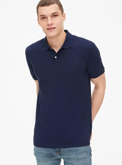 Gap: Up to 40% off Almost Everything + Extra 20% with code SUNNY
