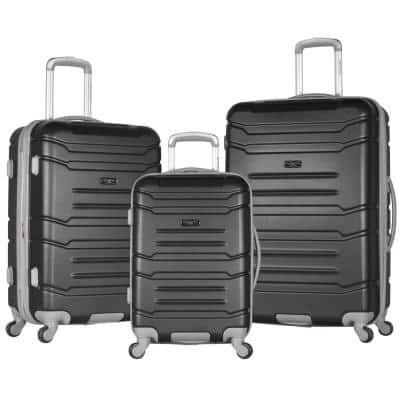 The Home Depot: Save Up to 80% Off Luggage Sets, Now through 10/18