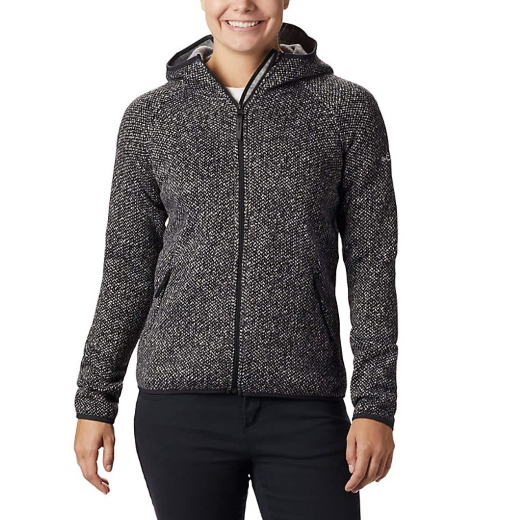 Columbia Sportswear: Singles Day - Extra 20% Off of Sale + Free Shipping