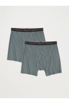 Exofficio: Get 40% Off on Underwear. Free Shipping $50+. Valid from 11/15 - 11/22.