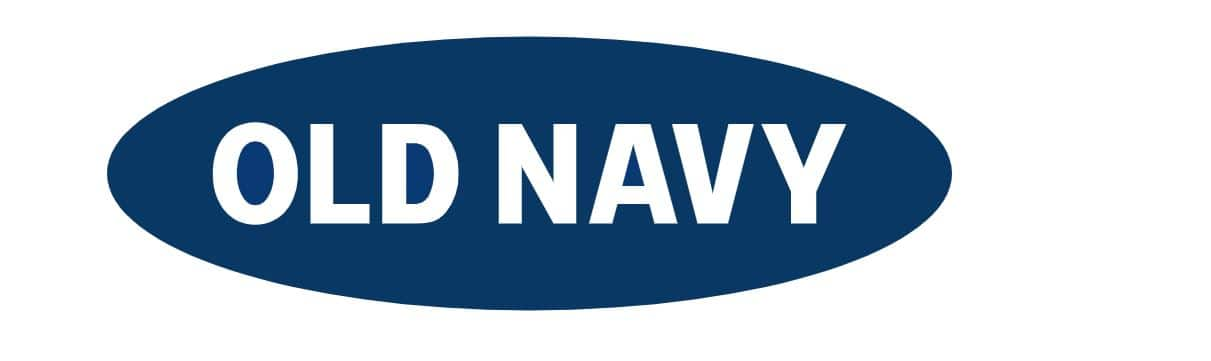 Old Navy: Epic Clearance, Get Up to 75% Off