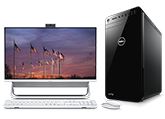 Dell: President's Day Sale Early Access. Save Up to 40%