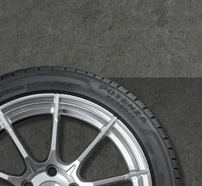 The Tire Rack: Spring Ahead with Pirelli and Get a $70 Rebate 2/21 - 3/15