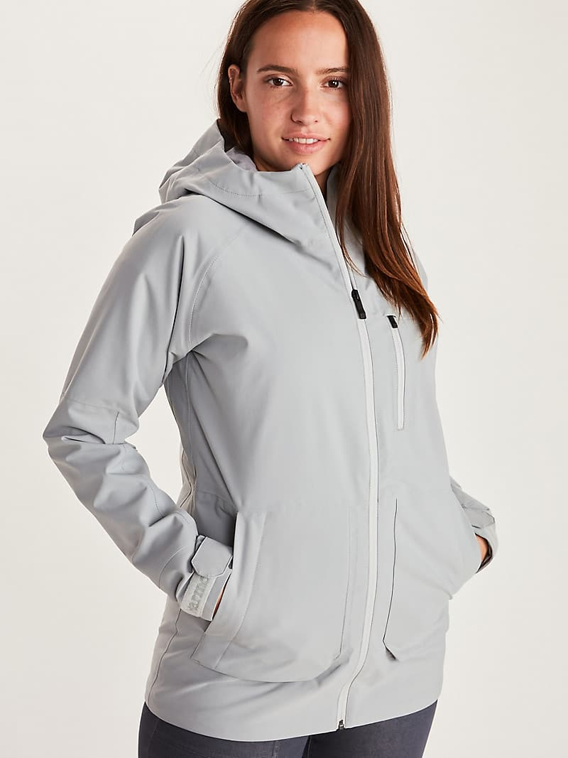Marmot: 25% Off Sitewide + Free Expedited Shipping & Free Returns