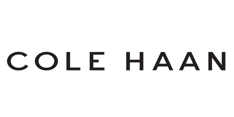 Cole Haan: Up to 70% Off Sale, Plus 30% Off Select Full-Price Styles