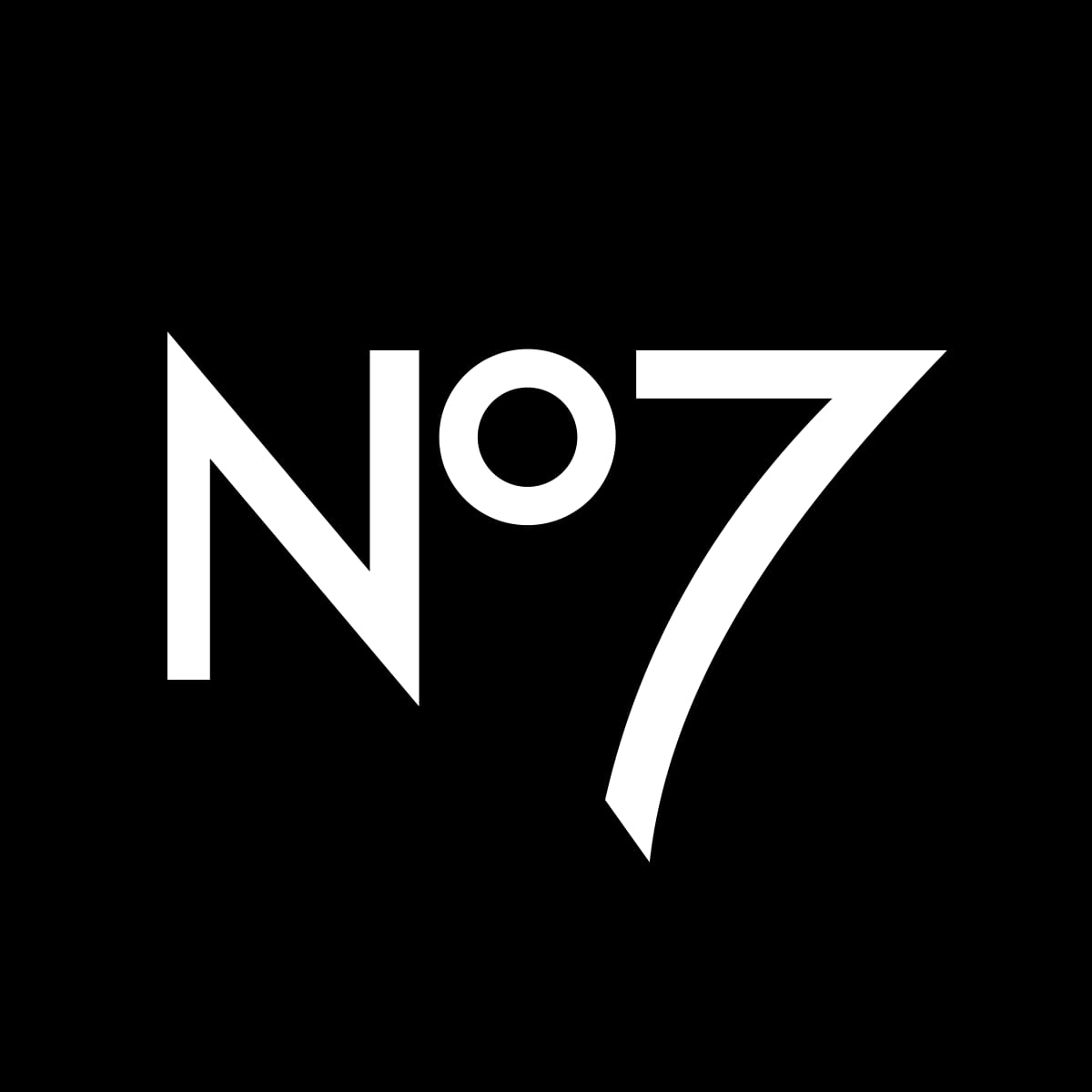 No7 Beauty: 20% Off Sitewide + Free Standard Shipping