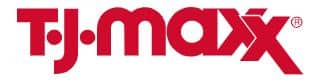 T.J. Maxx: Home Items Starting from $12.99