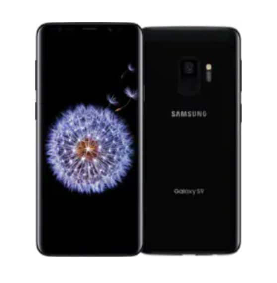 Verizon Samsung s9 on Samsung.Com $419 or $388 w/ Unidays / EPP Discount & Verizon Device Payments