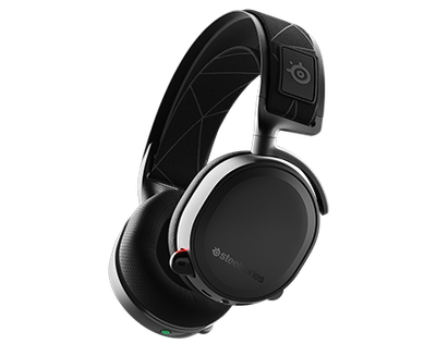 Steelseries Arctis 3 - Bluetooth or Console 20% off with code JANCON20 $79.99