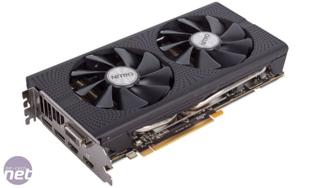 Sapphire NITRO+ RX 470 @ Jet.com - $215.66 Starting Price, $177.76 After Coupon and Debit/Opt-out Discount