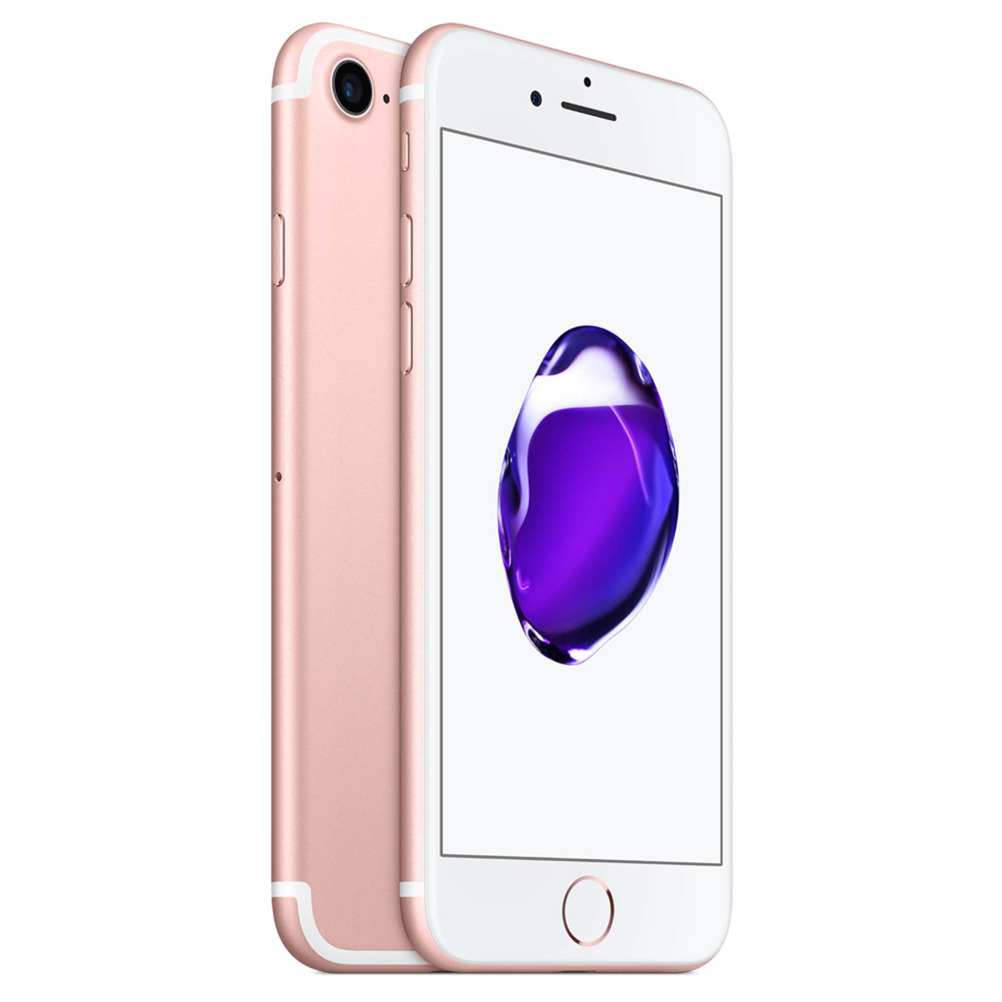32gb Le Iphone 7 Straight Talk Smartphone 55 Unlimited 30 Day Plan Expired