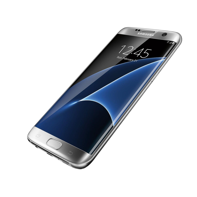 Verizon Samsung S7 998 Mo Edge 1198 100 Sams Club Galaxy 32 Gb Smartphone Coral Blue