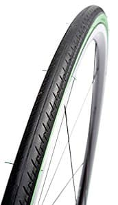 Kinetic Home Trainer Bicycle Tire - Green 700 x 25 normally 35.00 for 25.58 Amazon $25.58