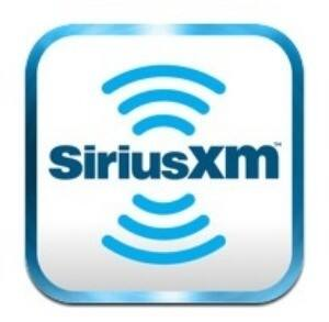 SiriusXM Settlement - 3 months free - check your email