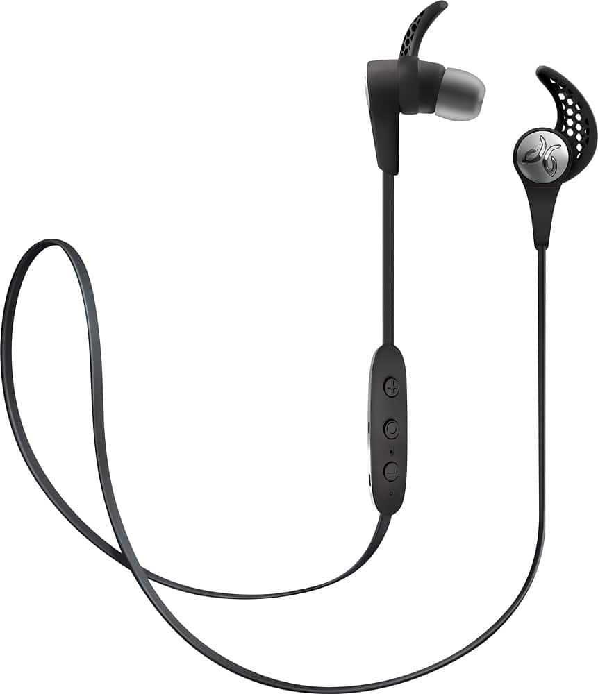 Jaybird - X3 Sport Wireless In-Ear Headphones $99.99+ tax at best buy and target