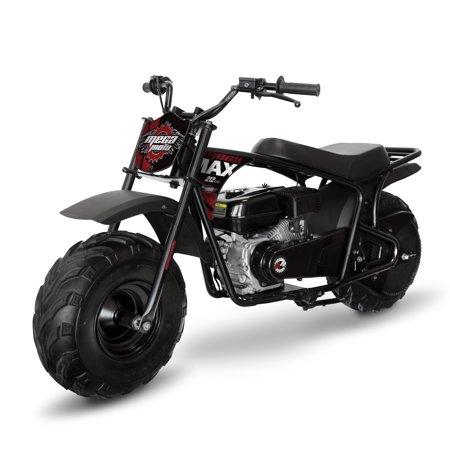 Mega Moto 212cc Mega Max Mini Bike $349.00 @walmart Free in store pick up