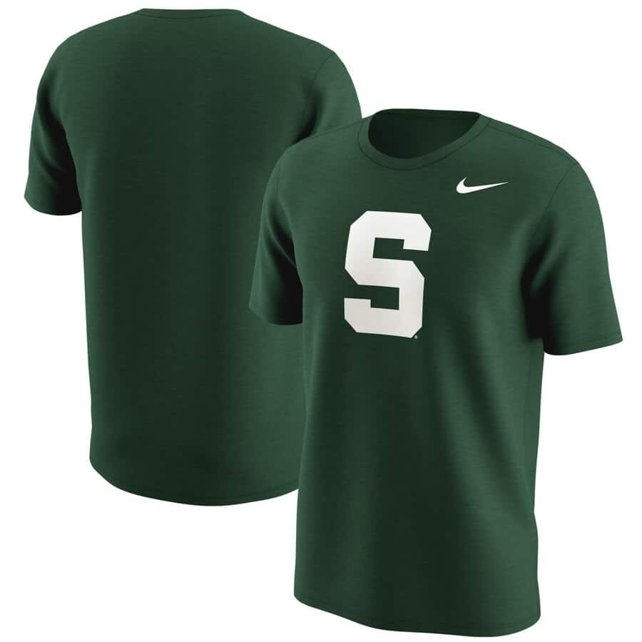 Michigan State University - Back to School Apparel, Tech, & More at MSU