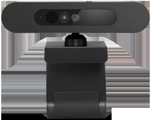 Lenovo 500 FHD Webcam | Webcams | Lenovo US - $39.99